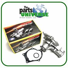 GMB MADE IN JAPAN MITSUBISHI PREMIUM WATER PUMP ECLIPSE GALANT MD997417