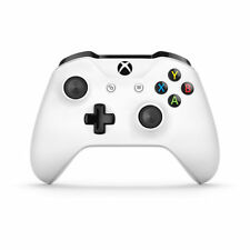 Official Microsoft Xbox One Wireless Controllers