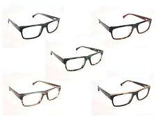 Eyewear Frame Japan mod29