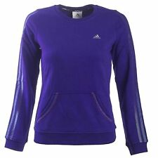 adidas Hoodies & Sweats for Women