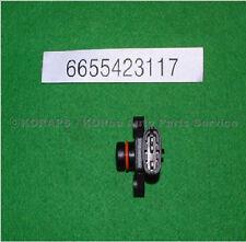 KYRON 05-11 REXTON 03- RODIUS 04- GENUINE BOOSTER PRESSURE SENSOR 6655423117