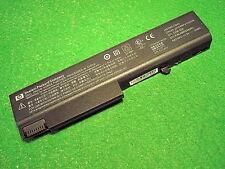 Genuine HP Probook 6530b 6535b 6440b 6445b  6450b 6540b 6545b 6550b battery