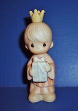 Precious Moments E-2395 KING Mini Nativity