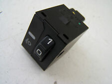 Chrysler PT Cruiser (2001-2005) Light Level Switch