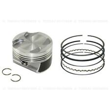 Kolben Standard 77,00mm Piston MINI N12B16 Piston / 11257577063 / 081PI00104000