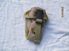 Pouch 40mm Grenade,Desert,Osprey,MOLLE, kleine Koppeltasche