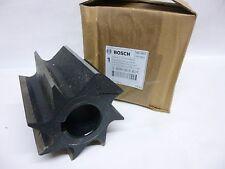 Bosch Schneidkopf für Bosch Häcksler AXT 22 D, AXT 25 D, Art.2609003831