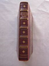 Old Rare Antique Book Authors of Our Day in Their Homes Francis Halsey 1902 GC