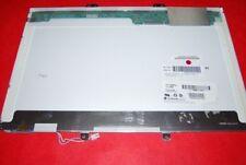 ♥✿♥ LG. PHILIPS LCD display lp154wx4 (TL) (b2)
