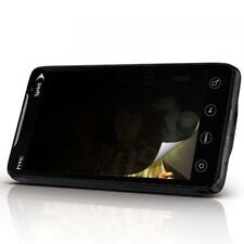 New Privacy Screen Protector Cover LCD Film Shield for Sprint HTC EVO 4G Phone