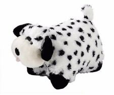 Pillow Friendz Childrens Bedroom Cushion Travel Pillow Spotted Dog by Aroma Home