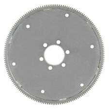 Hays 13-065 Hays Steel SFI Certified Flexplate - Pontiac