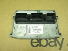 06 07 FORD FUSION MERCURY MILAN 3.0L ECU ECM PCM ENGINE COMPUTER CONTROL MODULE