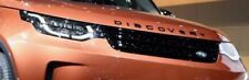 Land Rover OEM All New Discovery L462 European Spec Headlamp Pair Adaptive LED