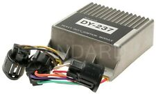 Ignition Control Module Standard LX-209