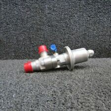 47480-1 By-Pass Valve Assy