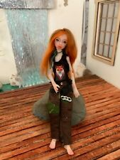 1/12 tiny bjd Raysvet dolls fullset, pippa, heidi ott, zjakazumi phicen size