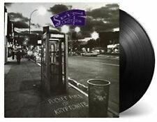 Rock Good (G) Sleeve Pop Vinyl Records