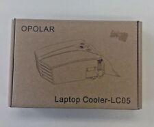 OPOLAR Laptop Cooler - LC05