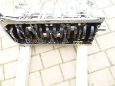 BMW Motorblock M54B22 226S1 2,2 320 Ci E46 E60 E39 Z3 Z4 E85 7502903