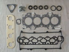 Daihatsu HC-E 04412-87110 Full Overhaul Gasket Set