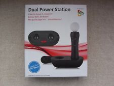 Playfect  Power Station for SONY Playstation Move