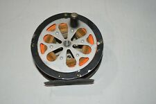PFLUEGER Fly Fishing Reel SAL - TROUT no. 1554 Made in USA