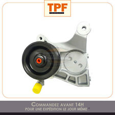 PUMP DIRECTION ASSISTED FIAT DUCATO 2.3 JTD - 504000927 504184720 71724852