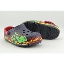 34 Scarpe sandali blu per bambini dai 2 ai 16 anni