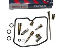 KEYSTER kit Joint de carburateur Suzuki GSF600 Bandit GN77B, 95-99, réparation