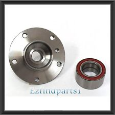 REAR WHEEL HUB & BEARING  FOR BMW 325i 325ci ( 2001-2006 ) LEFT OR  RIGHT NEW
