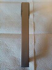 Miele Genuine Fridge Freezer Door Handle x1 KFN12924SD