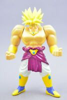 Dragon Ball Z Super Battle Collection SS Broly Vol 10 DBZ Bandai