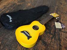 Instruments à cordes Kala