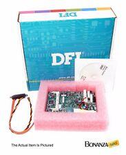 "DFI ITOX BT551 770-BT5511-000G |  Intel 3.5"" SBC Motherboard | Intel Atom E3845"