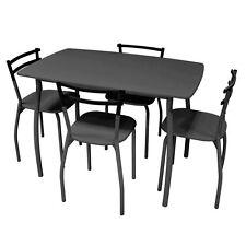Tisch- und Stuhl-Sets im Klassischer Stil