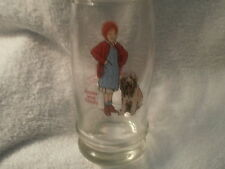 Swensens collector glass