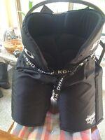 Koho Ultimate Ice Hockey Pants Youth Large