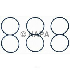 Fuel Injection Plenum Gasket Set-OHV NAPA/FEL PRO GASKETS-FPG MS94429