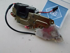 90 Nissan Fairlady 300ZX Z32 LHD Right Passenger Door Lock Actuator JDM Z32036