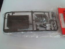 NEW E Parts suit TG10 Tamiya Vintage part # 50819