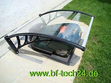 ++ Mower Garage Mower Dach, Auto-Mower, Mähroboter, Mower, Rasenroboter ++