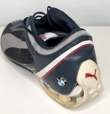 Puma BMW Motorsport Shoes Size 8