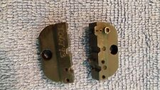 Te Connectivityamp 58046 1 Punch Amp Dies Crimp Tool Hexcomm