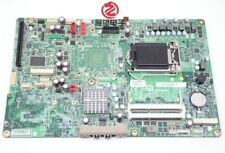 FOR Lenovo Thinkcentre M92z IQ77SN Motherboard FRU 03T7070 TEST