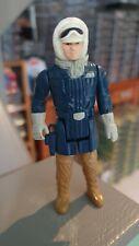 Vintage Star Wars Han Solo Hoth