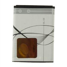New 3.7V 890 mAh BL-5B BL5B Battery For Nokia N90 3230 5300 5070 6121 6080 R#