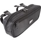 Cashel Company Small Pommel Bag