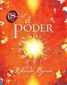 `Byrne, Rhonda`-El Poder / The Power (US IMPORT) BOOK NEU