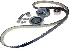 Genuine Audi/VW/Seat/Skoda/TDI Common Rail Diesel Cambelt Kit 03L198119F